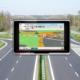 GPS para MotorHome: consejos para elegir el modelo que mejor se adapta a tus viajes y rutas