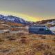Navidad en MotorHome (2): Los destinos más maravillosos para visitar con autocaravana
