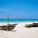 Consejos para tus vacaciones low cost